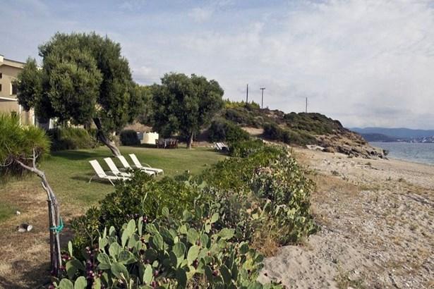 Sithonia - GRC (photo 3)