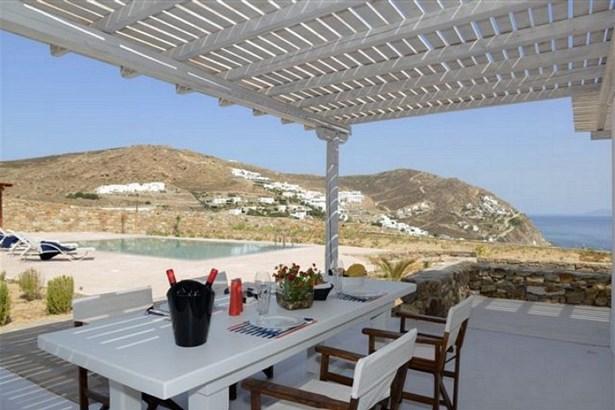 Elia, Mykonos - GRC (photo 3)
