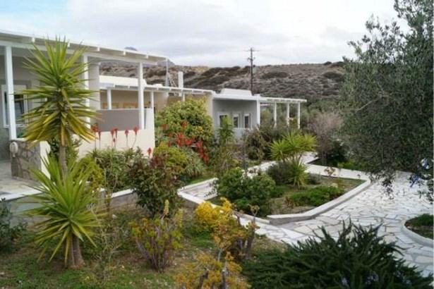 Ierapetra - GRC (photo 1)