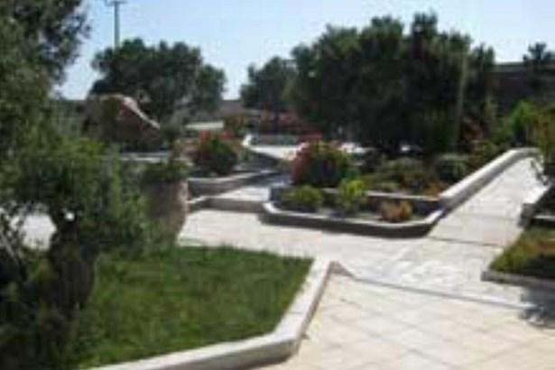 Ierapetra - GRC (photo 2)