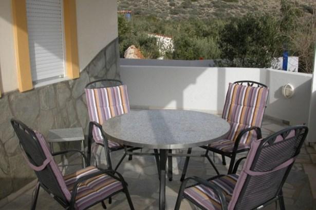 Ierapetra - GRC (photo 4)