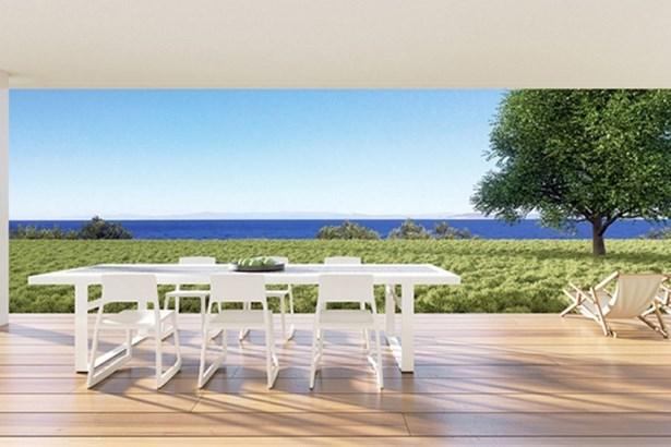 Panorama - GRC (photo 3)