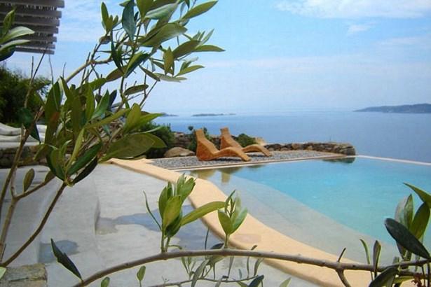 Pouli, Mykonos - GRC (photo 3)