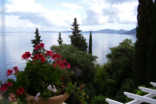 Corfu - GRC (photo 3)