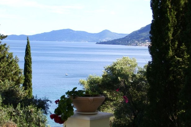 Corfu - GRC (photo 5)
