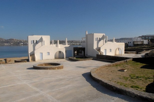 Kanalia, Mykonos - GRC (photo 2)