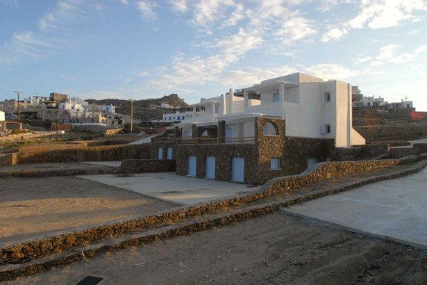 Kanalia, Mykonos - GRC (photo 3)