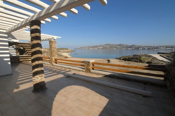 Kanalia, Mykonos - GRC (photo 4)