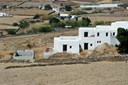 Paros - GRC (photo 1)