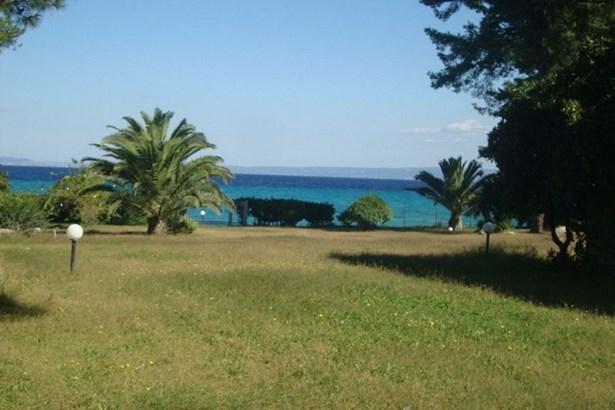 Chalkidiki - GRC (photo 1)