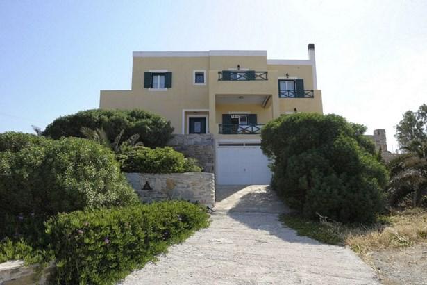 Syros - GRC (photo 1)