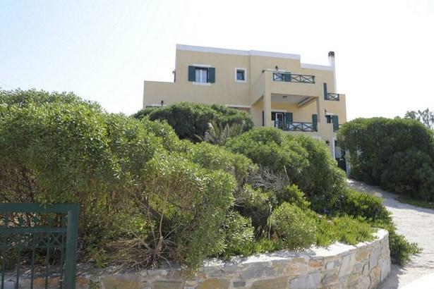 Syros - GRC (photo 2)