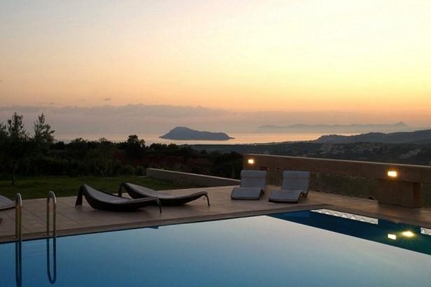 Crete - GRC (photo 1)