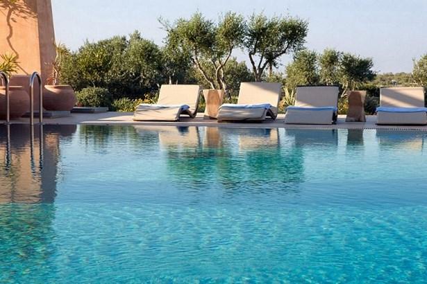 Crete - GRC (photo 4)