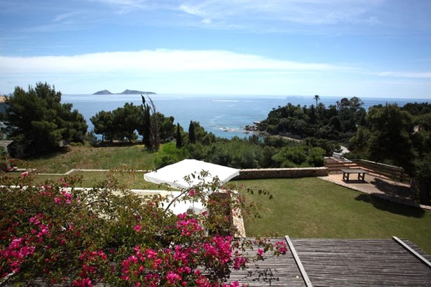 Porto Cheli - GRC (photo 2)