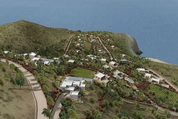 Syros - GRC (photo 3)
