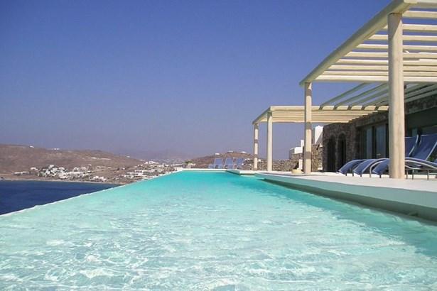 Aleomandra, Mykonos - GRC (photo 3)
