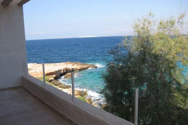 Egina - GRC (photo 5)