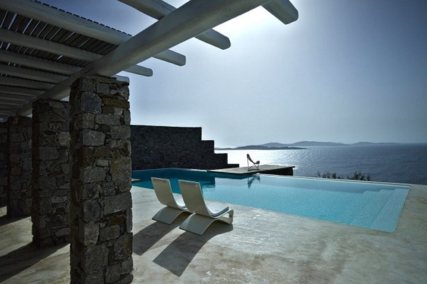 Aleomandra, Mykonos - GRC (photo 3)