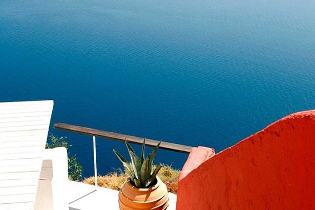 Imerovigli, Santorini - GRC (photo 2)