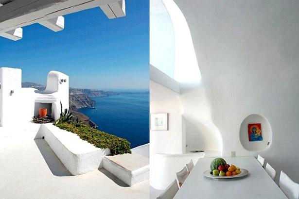 Imerovigli, Santorini - GRC (photo 3)
