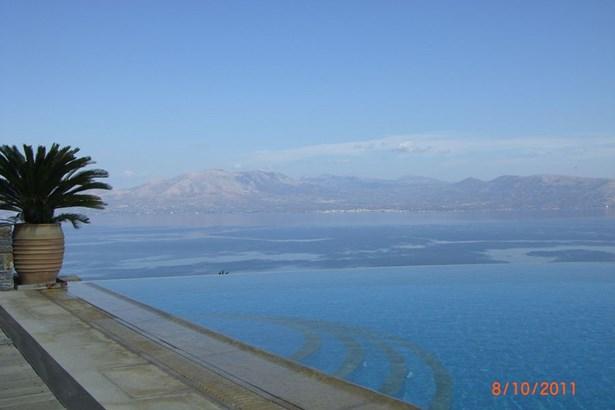 Kalamos - GRC (photo 3)