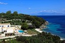 Corfu - GRC (photo 1)