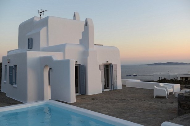 Choulakia, Mykonos - GRC (photo 3)