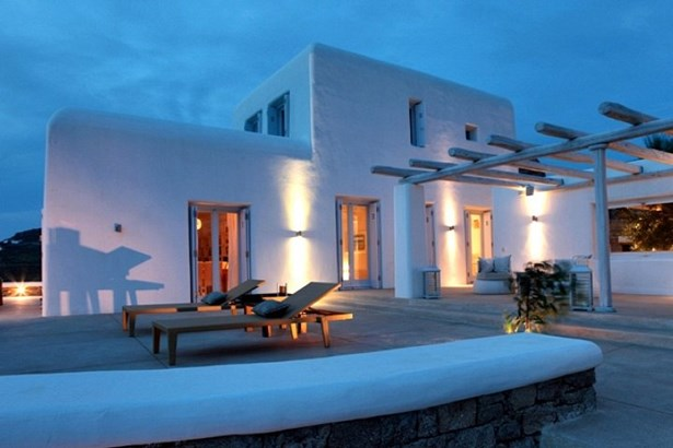Aleomandra, Mykonos - GRC (photo 2)