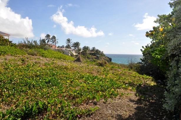 Ocean City Lot 66, St. Philip - BRB (photo 1)