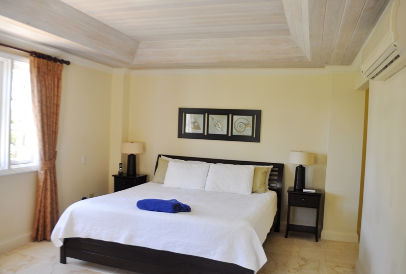White Sands Beach Villas - Villa D, Christ Church - BRB (photo 5)