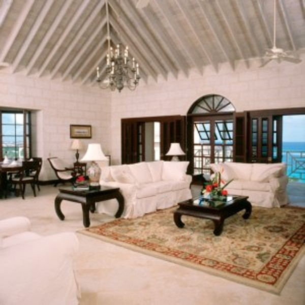Residences By The Sea, St. Philip - BRB (photo 1)