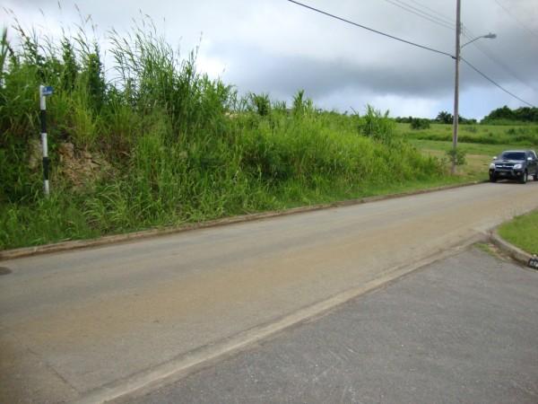 Mount Wilton, St. Thomas - BRB (photo 5)