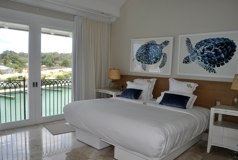 Port Ferdinand Luxury Marina And Residences, Resid, St. Peter - BRB (photo 4)