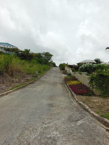 Bella Vista, St. Thomas - BRB (photo 5)