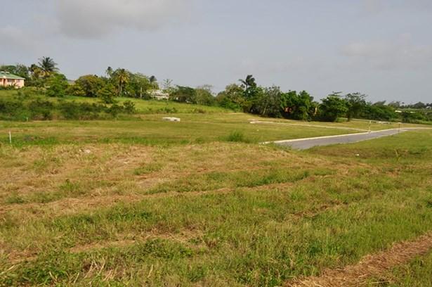 Rosegate Meadows Phase 3 Lot 22, St. John - BRB (photo 4)