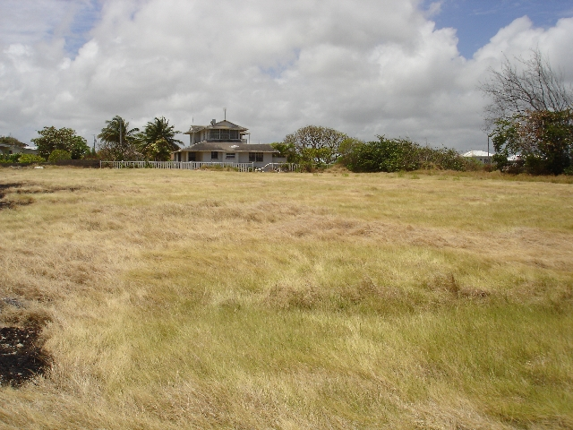 Foul Bay, St. Philip - BRB (photo 1)