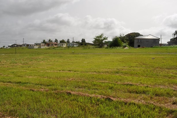 Rosegate Meadows Phase 3 Lot 13, St. John - BRB (photo 2)