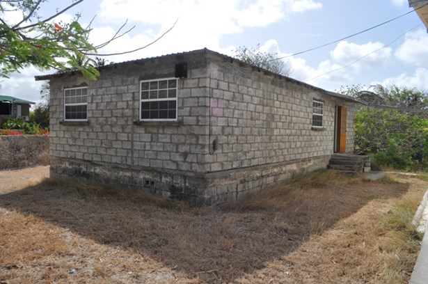East Point  - Further Reduction, St. Philip - BRB (photo 2)