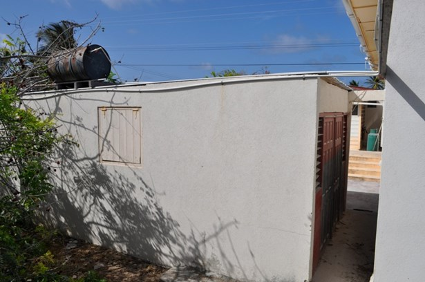 East Point  - Further Reduction, St. Philip - BRB (photo 4)