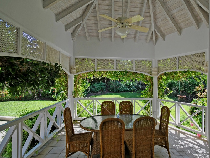 Penridge, Maverick Road, Sandy Lane, St. James - BRB (photo 4)