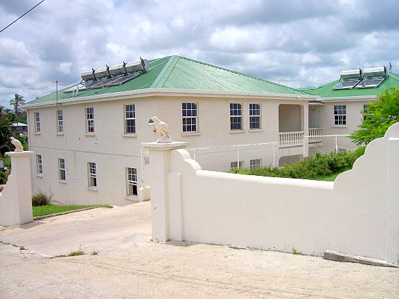 Raven's Court Marleyvale, St. Philip - BRB (photo 3)