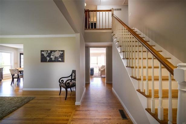 Residential - Ballwin, MO (photo 2)