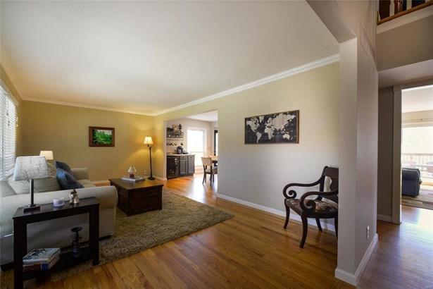 Residential - Ballwin, MO (photo 3)