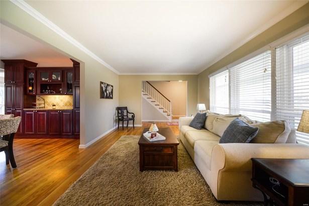 Residential - Ballwin, MO (photo 4)