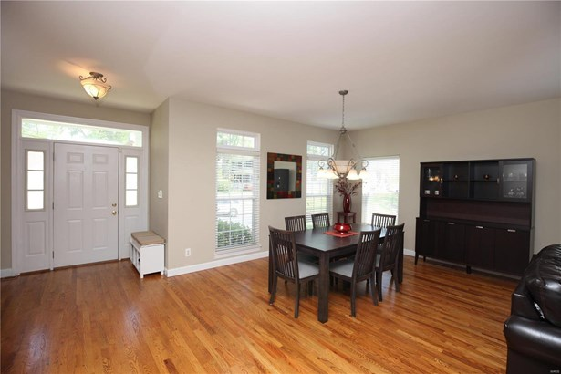 Residential, Traditional - Webster Groves, MO (photo 5)