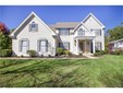 Residential, Traditional - Chesterfield, MO (photo 1)