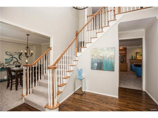 Residential, Traditional - Chesterfield, MO (photo 4)