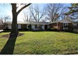 Residential, Contemporary,Traditional,Ranch - Chesterfield, MO (photo 1)