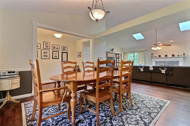 Residential, Traditional,Ranch - Wildwood, MO (photo 4)